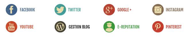 logos-reseaux-sociaux-tarifs