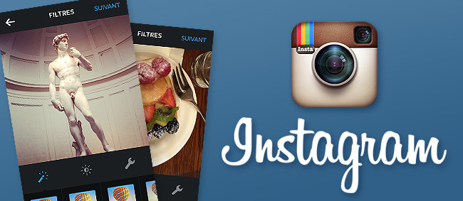 Community manager Instagram Entreprise - Agence Social Media Paris Business