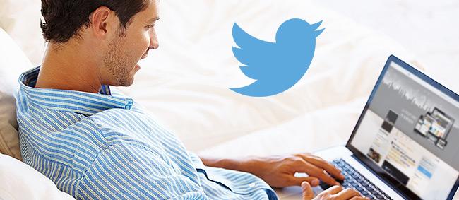 Agence Social Media Twitter Paris